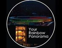 Brochure  Your Rainbow Panorama