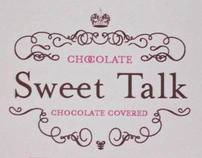 Sweet Talk Chocolate