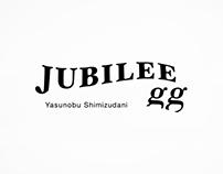 JUBILEE gg