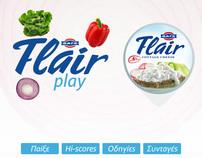 Flair Play