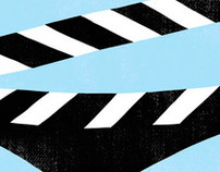 The New York Times | Summer Movies 2012