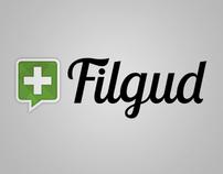 Filgud - Android APP