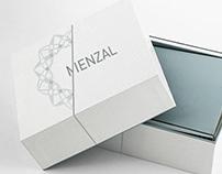 Menzal