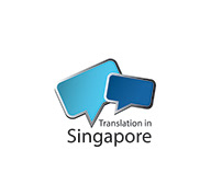 Translation Company Logo