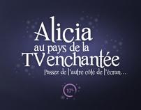 ALICIA / Euronics