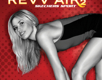 Fitness Advertising Campaigns