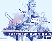 2007 US Cross Country Championships