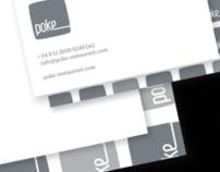 Poke Restaurant