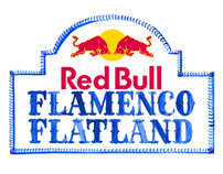 Red Bull Flamenco Flatland 2011
