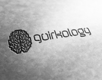 Quirkology – Science Museum Exhibition