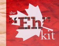 The Eh Kit