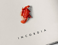 INCORDIA Short film