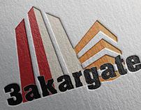 3kar gate company
