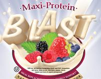 Maxi-Health