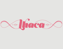 Lhaca