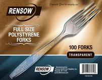 Rensow