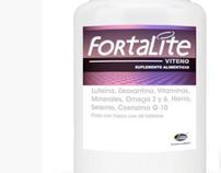 Fortalite