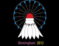 All England Open Badminton Championship