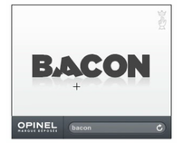 OPINEL Web Banner