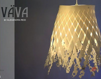 Lampshade Project