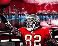 NFL Concept Guide (Tampa, FL)