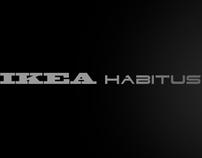 Ikea Habitus