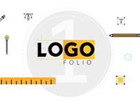 Logo Folio:- 1