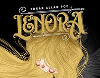 HQ: Lenora