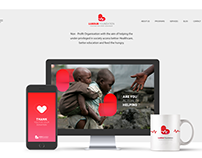 Lub Dub Foundation Campaign