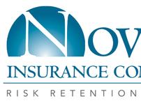 "Novus Insurance Company â€"" Risk Retention Group"
