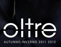 Oltre AI 2011_2012