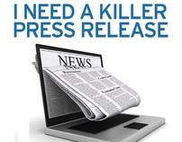 Habib Dager Press Release Portfolio