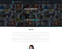Latest Web Projects.