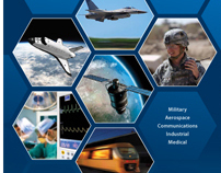 IEC Technologies Brochure
