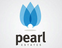 Pearl Estates, Leading Real Estate Company in Uganda