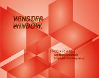 Window — Window