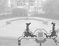 Torfan Square
