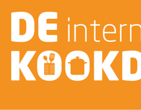 De Internationale Kookdagen