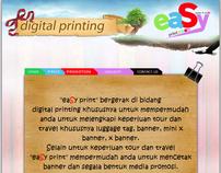E-asyPrint.com