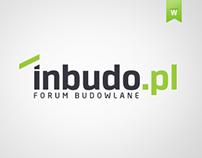 Inbudo.pl - forum budowlane