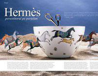 Căminul Magazine