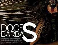 DOCES BARBAS