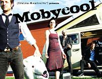 Mobycool - Système Kangourou