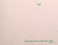 Brochure Silex