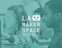 LA Makerspace