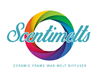 Scentimelts (Warmers)