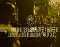 Club Colombia Navidad