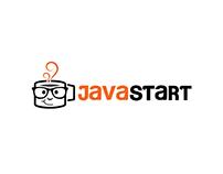 Javastart - coding courses