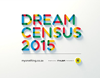 The Dream Census