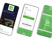Asa Indonesia Website